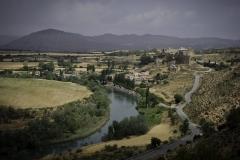 Zorita, Spain Day 5