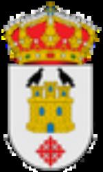 Ayuntamiento de Zorita De Los Canes
